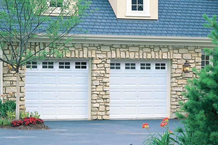 Genial Precision Garage Door Daytona Beach U0026 Deltona FL
