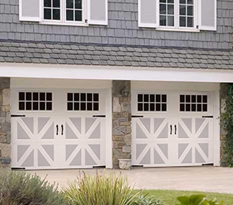 Precision Garage Door Daytona Beach U0026 Deltona FL